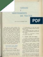 0 - 053.pdf