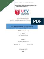 ANALISIS ESTRUCTURAL - ARCOS .pdf