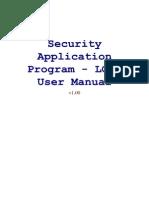 LOCKv100 (mode 8).pdf