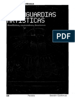 Cine y vanguardias.pdf