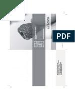 KSV36.pdf