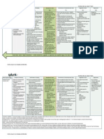Sales Playbook - Sales Tool (PDF) - 2012.pdf