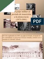 44845_179704_Del golpe militar a la democracia.ppt
