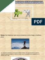 Misión y Visión.pdf