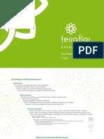 terra-flor.com_arquivos_catalogos_guia_pratico_de_aromaterapia_terra_flor.pdf