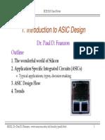 EE520 ASIC design.pdf