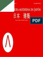 Arquitectura Tokio.pdf