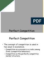 Ppt Economics