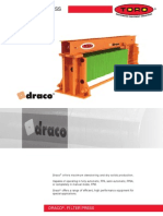 Toro Equipment Filter Press Draco.pdf
