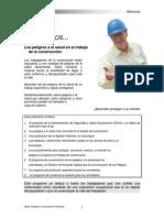 OSHA STEL.pdf