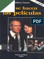 Asi-Se-Hacen-Las-Peliculas-Sidney-Lumet.pdf