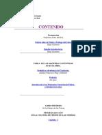 CIENCIA_DEL_ESTADO.DOC