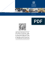 Offerta Formativa 14_15.pdf