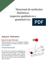 Vibração da molecula diatômica.pdf