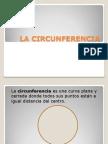 LA CIRCUNFERENCIA.pptx