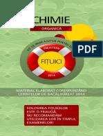 presstern-fituica-chimie-2-organica.pdf