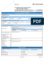 60-201382919225-AMSRT-220813 - copia.doc