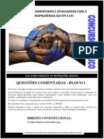 2013030120050357.pdf