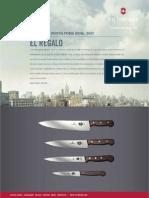 Victorinox cuchillos.pdf
