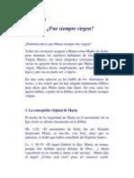 Tema 12-Maria fue siempre virgen.docx