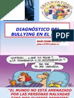 2 - DIAGNÓSTICO DEL BULLYING EN EL PERÚ.ppt