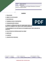 GED 4732_sistema CPFL de projetos particulares via internet_média tensão.pdf