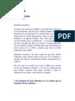 Tema 14-El Bautismo.docx