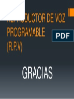 REPRODUCTOR DE VOZ PROGRAMABLE.pptx