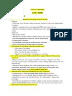 CAM 3 SPEAKING.pdf