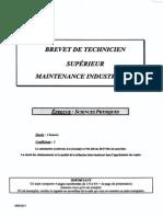 tsmi07m.pdf