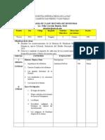 Programa Historia Teología III_Periodo_2014.doc