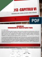 Dg-2013 -capitulo vi.pptx