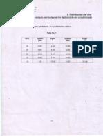 CUANTIFICACION DE AIRE ACONDICIONADO.pdf