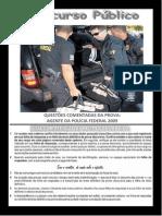 2013030514591215.pdf