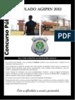 2013030514561490.pdf