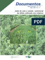 Documentos67.pdf