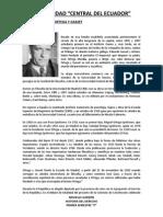BIOGRAFÍA DE JOSÉ ORTEGA Y GASSET.docx