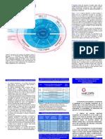 Algoritmo_redGDPS_marzo2014.pdf