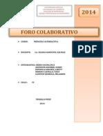 Foro Colaborativo_Medicina Alternativa.pdf