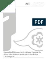 MANUAL_SGEG.pdf