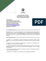 ProgHistoriografiaIILicH22014.docx
