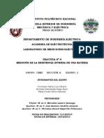 P4.E3.SA.ME.pdf