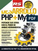 USERS - Desarrollo PHP + MySQL.pdf