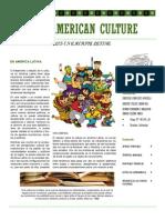 trabajocolaborativo2_401105_43.pdf