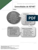 Aprenda_practicando_ASP_NET_usando_visual_studio_2012_20_to_99.pdf