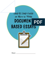 stepbystepguidetowritingdbqessays