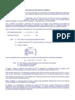 sondagem.pdf