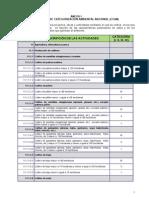 ANEXO 1 CCAN.pdf