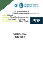 PRINCIPIOS DE EMBRIOLOGIA E HISTOLOGIA.docx