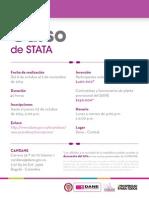 sintesis_stata.pdf